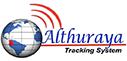 Al Thuraya Tracking System